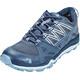 The North Face Hedgehog Fastpack Lite II GTX Shoes Women Ink Blue/Provincial Blue